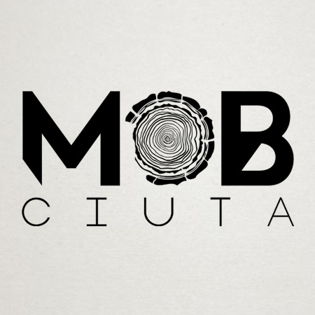 mobciuta