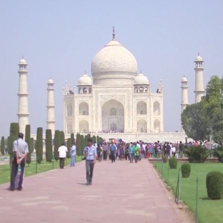 india9