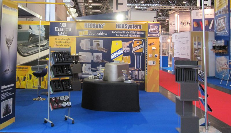 stand2012_2