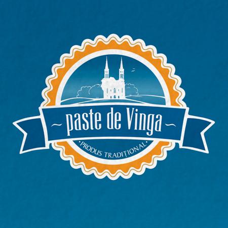 conceptie logo