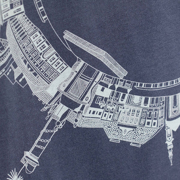 tricou timisoara 2021