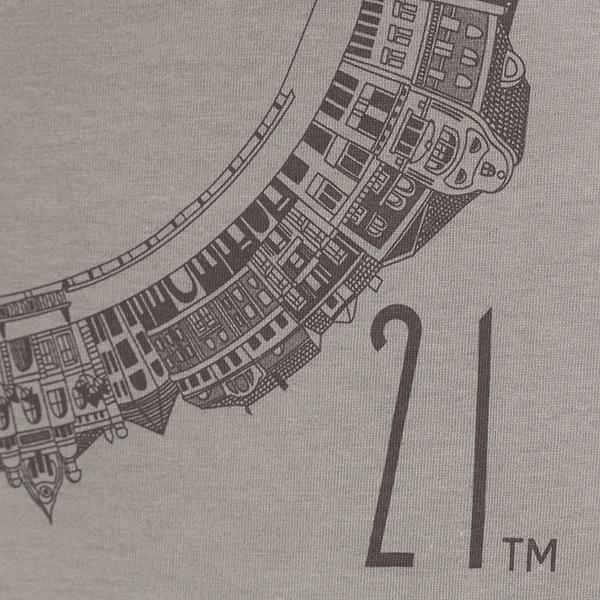 Tricouri barbati Timisoara 2021